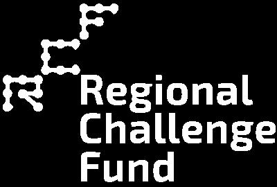 RCF-logo.white