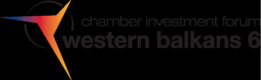 wb6cif-logo